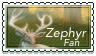 RotG: SHIFT Zephyr Stamp by LivingAliveCreator