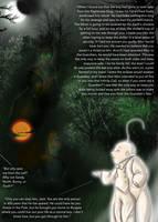 RotG: SHIFT (pg 168)