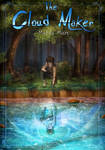 The Cloud Maker Cover by LivingAliveCreator