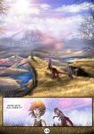TCM: Volume 2 (pg 15)