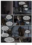 TCM: Volume 3 (pg 9)