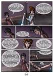 TCM: Volume 3 (pg 16)
