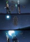 RotG: FADE (Pg 14) by LivingAliveCreator