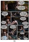 TCM: Volume 7 (pg 12)