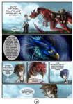 TCM: Volume 10 (pg 3)