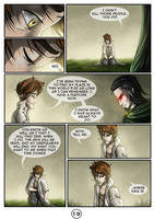 TCM: Volume 10 (pg 19) by LivingAliveCreator