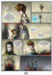 TCM: Volume 10 (pg 24)