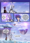 TCM: Volume 13 (pg 2)