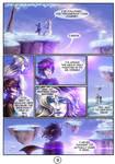 TCM: Volume 13 (pg 3)