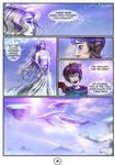 TCM: Volume 13 (pg 4)