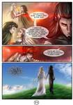 TCM: Volume 15 (pg 71)