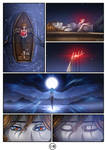 TCM 2: Volume 1 (pg 18)