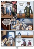 TCM 2: Volume 3 (pg 10) by LivingAliveCreator