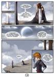 TCM 2: Volume 6 (pg 18)