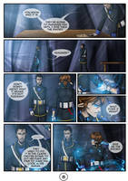TCM 2: Volume 9 (pg 8) by LivingAliveCreator
