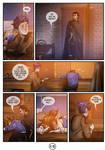 TCM 2: Volume 10 (pg 15)