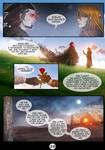 TCM 2: Volume 10 (pg 28)