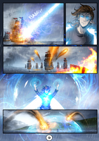 TCM 2: Volume 12 (pg 9) by LivingAliveCreator