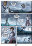 TCM 2: Volume 12 (pg 15) by LivingAliveCreator