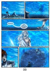 TCM 2: Volume 12 (pg 30) by LivingAliveCreator
