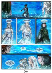 TCM 2: Volume 12 (pg 31) by LivingAliveCreator