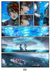 TCM 2: Volume 12 (pg 34) by LivingAliveCreator