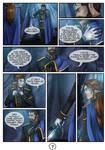 TCM 2: Volume 13 (pg 7)