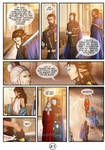 TCM 2: Volume 13 (pg 21) by LivingAliveCreator