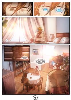 TCM 2: Volume 14 (pg 6)