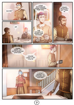 TCM 2: Volume 14 (pg 7)