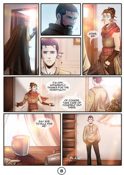 TCM 2: Volume 14 (pg 8)