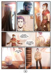 TCM 2: Volume 14 (pg 8) by LivingAliveCreator