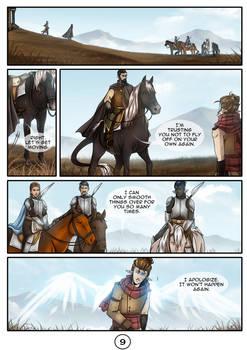 TCM 2: Volume 14 (pg 9)