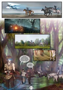 TCM 2: Volume 14 (pg 11)