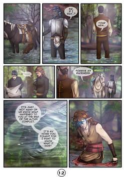 TCM 2: Volume 14 (pg 12)