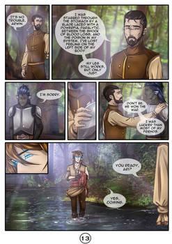 TCM 2: Volume 14 (pg 13)
