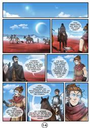 TCM 2: Volume 14 (pg 14)