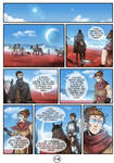 TCM 2: Volume 14 (pg 14) by LivingAliveCreator