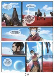 TCM 2: Volume 14 (pg 15)