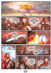 TCM 2: Volume 15 (pg 25)
