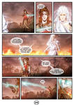TCM 2: Volume 15 (pg 36)