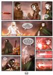 TCM 2: Volume 15 (pg 42) by LivingAliveCreator