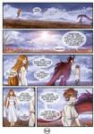 TCM 2: Volume 15 (pg 54)