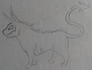 Shadeon concept