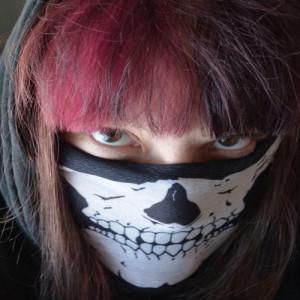 Jeannieblue's Profile Picture