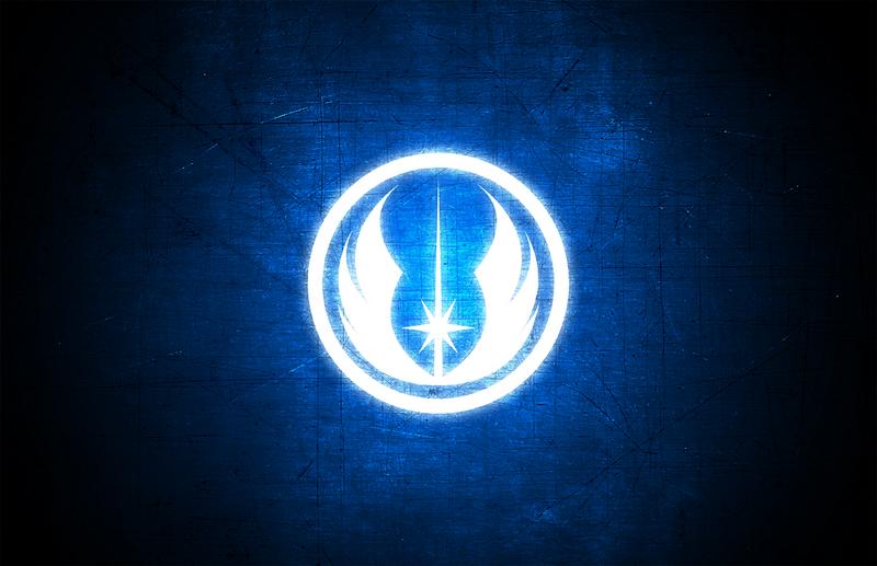 Jedi Order By WilmeTanabi
