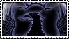 Nox Arcana: Legion of Shadows by MonochromeReflection