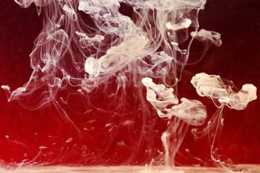 Tanz der Medusen by Katzilla13