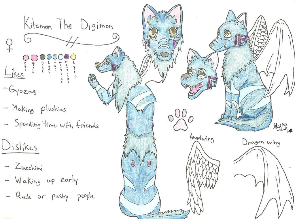Gift kitamon the digimon reference sheet by sleipmon03 on deviantart gift kitamon the digimon reference sheet by sleipmon03 negle Gallery