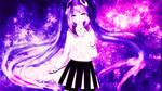 .:Star Girl:.